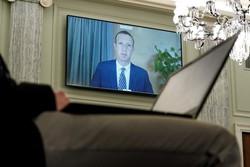 Fundador do Facebook teme onda de violência após eleições nos Estados Unidos (Foto: AFP)