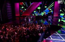 MTV Miaw e Meus Prêmios Nick terão edições transmitidas ao vivo na tevê (Foto: Reprodução)