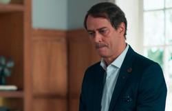 Malhação: Edgar pede que Clara não conte a Malu sobre acusação de Lica. Confira o resumo desta segunda