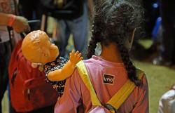 UFMG: pesquisa mostra aprofundamento de desigualdades na infância (Antônio Cruz/Agência Brasil)