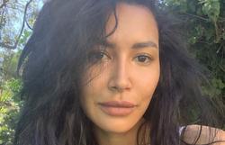 Naya Rivera, atriz de 'Glee', desaparece durante passeio de barco em lago nos EUA (Foto: Reprodução/Instagram)
