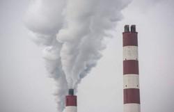 UE não conseguiu reduzir emissões de CO2 na agricultura, aponta Tribunal de Contas (Foto: Johannes Eisele/AFP)