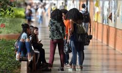 Prouni: inscrição na lista de espera termina hoje (Resultado será no dia 5 de março e matrícula, de 8 a 12. Foto: Marcello Casal Jr/Agência Brasil)