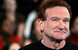 Documentário revela luta de Robin Williams contra doença neurológica (Foto: AFP/Peter Kramer)
