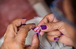 Centro Especializado de Atendimento a Mulher acolhe vítimas de violência doméstica em Olinda (Foto: Divulgação)