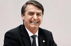 Bolsonaro anuncia como vitória cota extra de açúcar prevista desde abril pelos EUA (Foto: Fabio Rodrigues Pozzebom/Agência Brasil)