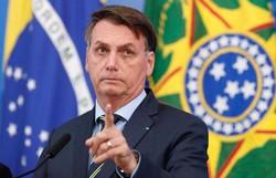 Indicados pelo centrão e nomeados por Bolsonaro já ocuparam cargos até em gestões da oposição (Foto: Alan Santos/PR)