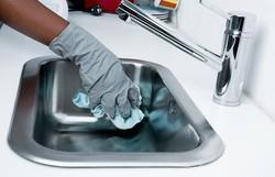 Plataforma de limpeza doméstica e empresarial começa a funcionar no Recife (Foto: Pixabay)