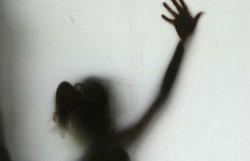 Garota de 13 anos engravida após estupro no Recife (Foto: Agência Brasil)