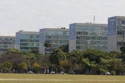 Prazo para prova de vida de servidores aposentados acaba dia 30 (Foto: Fabio Rodrigues Pozzebom/Agência Brasil)