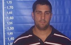 Circunstâncias da morte de 'capitão Adriano' devem sair na próxima semana