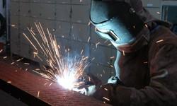 Custo industrial sobe 8,6% no terceiro trimestre de 2020 (Foto: Miguel Ângelo / CNI)