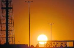 Governo monitora possibilidade de retorno do horário de verão (Foto: Ed Alves/CB/D.A Press)