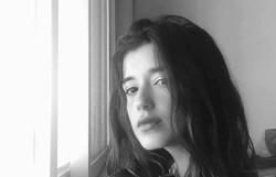 Fotógrafa recifense Bruna Valença é a nova entrevistada de Um Certo Alguém (Foto: Foto/Divulgação)