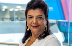 Luiza Trajano, dona do Magazine Luiza, é a mulher mais rica do Brasil (Foto:  Ana Catarina/Divulgação)