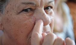Pandemia impede diagnóstico precoce de câncer de pele (Foto: Fábio Rodrigues Pozzebom / Agência Brasil)