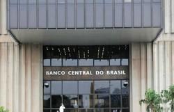 Investimentos estrangeiros no país caíram de 85% em agosto, diz BC (Foto: Arquivo/Agência Brasil)