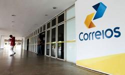 Decreto inclui Correios no Programa Nacional de Desestatização (Foto: Marcelo Camargo / Agência Brasil)