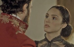 Novo Mundo: Anna descobre que Thomas foi marujo de seu pai. Confira o resumo desta sexta