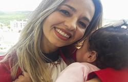 Ferramenta do TJPE facilita adoções de crianças e adolescentes (Foto: arquivo pessoal)