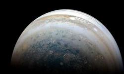Dezembro terá fenômeno astronômico que não ocorre desde a Idade Média (Foto: Nasa / Divulgação)