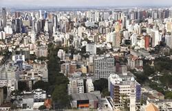Em dia de recorde de mortos por Covid-19, governo do Paraná decide não prorrogar 'lockdown' (Foto: Prefeitura de Curitiba/Divulgação)