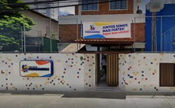 Mais uma escola particular do Recife anuncia fechamento (Foto: Reprodução/ Google)