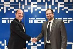 Alvaro Parisi assume chefia de gabinete do Inep (Foto: Luís Fortes/MEC)