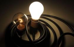 Aneel autoriza reajuste que resultará em aumento de 3,9% nas contas de luz (Foto: Marcello Casal Jr./Agência Brasil)