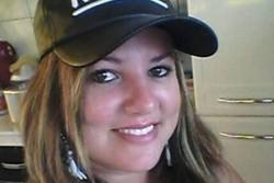 Enfermeira bolsonarista morre com reinfecção da Covid-19 após recusar vacina (Priscila Veríssimo, de 35 anos, era enfermeira e atuava na linha de frente da Covid-19. Foto: Reprodução/Redes Sociais)