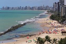 Recife renova certificado ISO 9001 do setor de turismo (Foto: Guga Matos/Divulgação)
