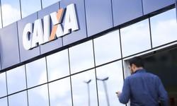 Caixa assume gestão dos recursos e pagamentos do Dpvat (Foto: Marcelo Camargo / Agência Brasil)