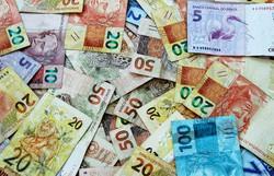 Real ganha status de moeda tóxica com aversão a riscos fiscal e político (Foto: Pixabay / Reprodução)