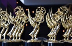 Emmy 2020: Como assistir e tudo que você precisa saber sobre a premiação (Foto: Valerie Macon/AFP)