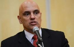 STF: estados têm 72 horas para apresentar ações de combate à Covid-19 (Rovena Rosa / Agência Brasil)