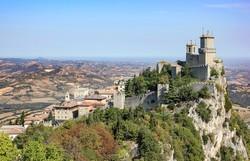 San Marino aprova legalização do aborto em referendo (Foto: iessephoto/Pixabay)