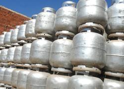 Senado pode votar subsídio para gás de cozinha (Foto: Marcello Casal/Agência Brasil)