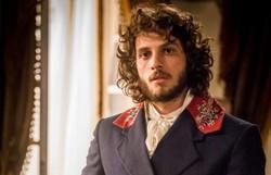 Novo Mundo: Joaquim leva Amália ao palácio. Confira o resumo desta segunda