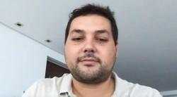 Justiça autoriza bloqueio de bens do prefeito de Tamandaré, Sérgio Hacker (Foto: Reprodução/Youtube. )