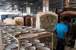 Microempreendedores têm menos de uma semana para regularizar dívidas (Foto: Mauricio de Almeida/TV Brasil)