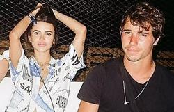 Após namoro criado no BBB, Manu Gavassi e Igor Carvalho terminam relação (Foto: Reprodução/Instagram)