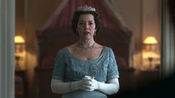 Netflix quer fazer história no Emmy com 'The Crown' (Foto: Divulgalção/Netflix)