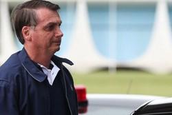 Bolsonaro desembarca em Brasília após ONU; Anvisa recomenda quarentena (Foto: Marcello Casal Jr/Agência Brasil)