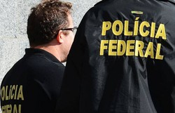 Polícia Federal faz operação no Rio contra fraudes no INSS (Foto: Arquivo / Agência Brasil)