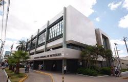 Miguel Coelho corta gastos e redireciona R$ 14,6 milhões para ajudar no combate ao coronavírus (Foto: Prefeitura de Petrolina/Divulgação)