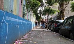 Aumenta para 37 o número de presos ou conduzidos durante eleições (Foto: Rovena Rosa / Agência Brasil)
