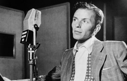 Após 23 anos da morte de Sinatra, 'My way' continua entre as mais cantadas (Foto: Reprodução)