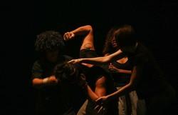 Sesc abre inscrições para cursos de arte e cultura (Foto: Luiz Diego/Divulgação)