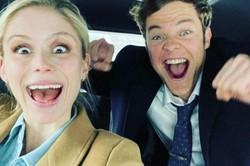 'The boys': são divulgadas as primeiras imagens da nova temporada (Apesar de não ter ainda data de lançamento prevista, a terceira temporada da série começou a ser gravada nesta quarta (24). Foto: Reprodução/Instagram)