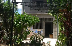 Biblioteca Comunitária do Poço da Panela faz campanha para reabertura (Foto: Arquivo/DP)